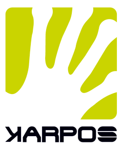logo-karpos-new