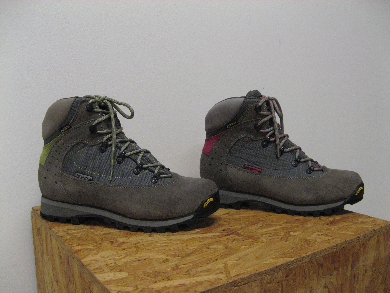 Dita dei piedi sandali Woodland Escursionismo OutdoorNUOVO