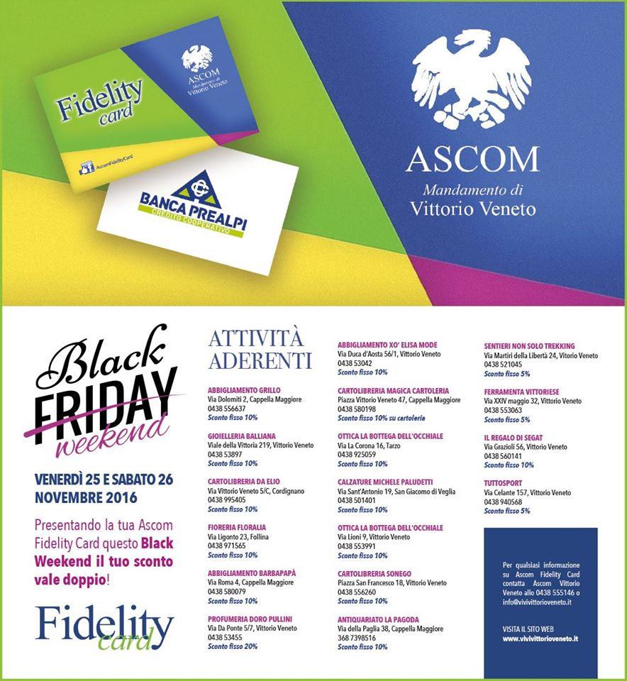 black-weekend-promo-e-aderenti-15138329_1153445211406792_2906421714211501178_o