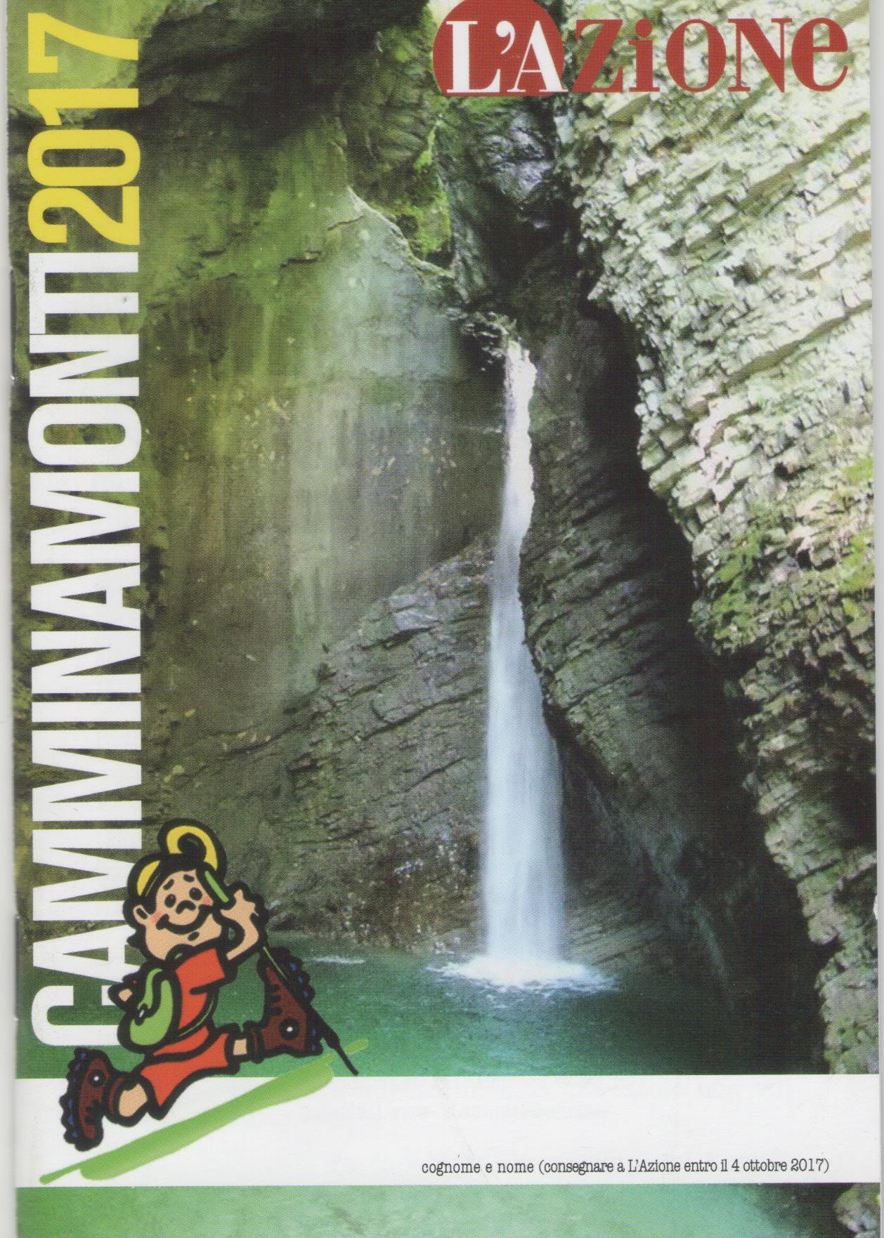 CAMMINAMONTI 2017 001