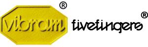 vibran fivefingersvff_logo