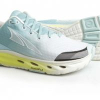 scarpe running / trail running donna