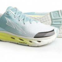 scarpe running / trail running donna