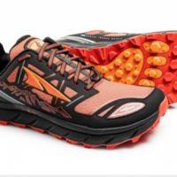 scarpe sportive uomo