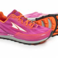 scarpe sportive donna