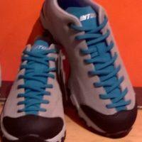scarpe trekking / outdoor donna