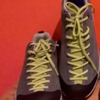 scarpe trekking / outdoor uomo