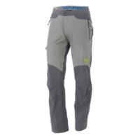 pantaloni estivi uomo