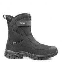 scarpe invernali / dopo sci -uomo