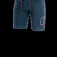 pantaloni cotone donna
