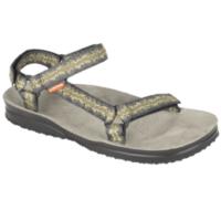 sandali trekking / outdoor uomo
