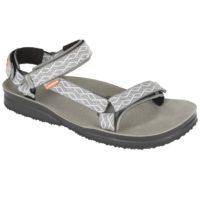 sandali trekking / outdoor donna